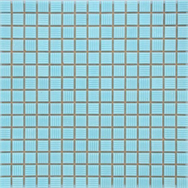 мозаїка FA04 бумага