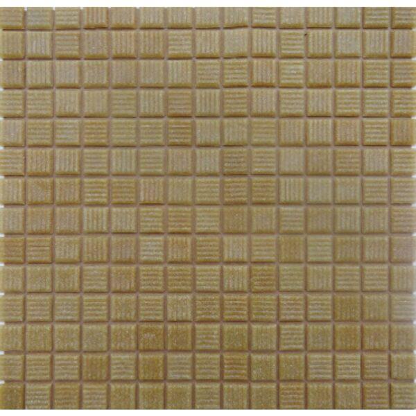 мозаїка FA25 бумага
