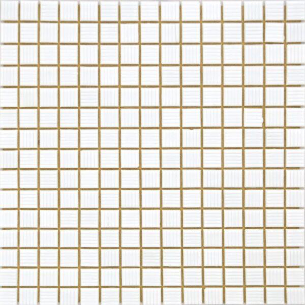мозаїка FA59 бумага