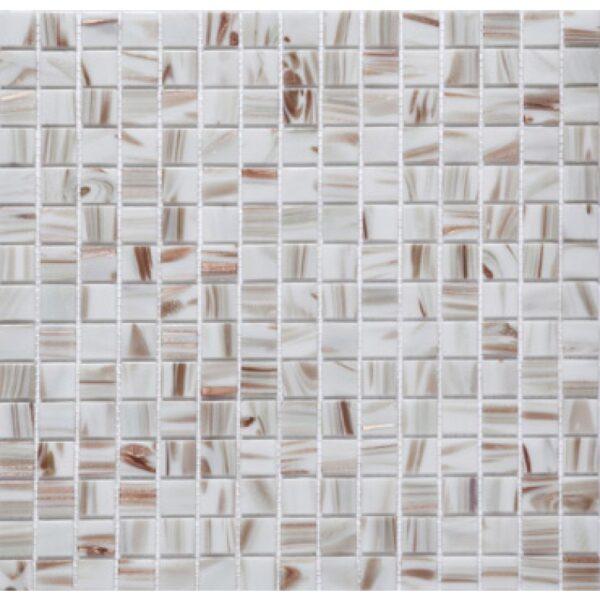 мозаїка G16 бумага