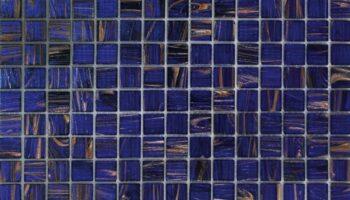 мозаїка G33