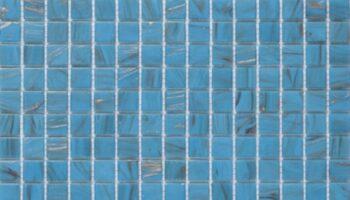 мозаїка G63