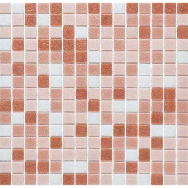 мозаїка GLmix10