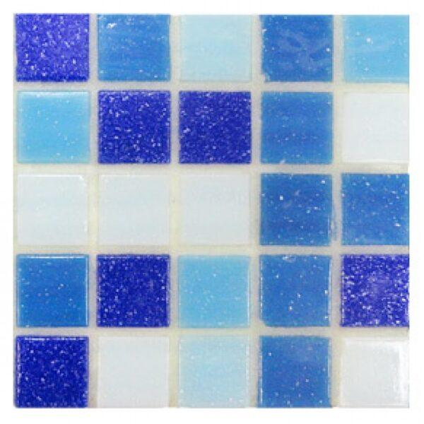 мозаїка GLmix12 бумага