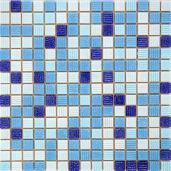 мозаїка GLmix15