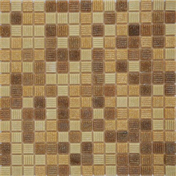 мозаїка GLmix19 бумага