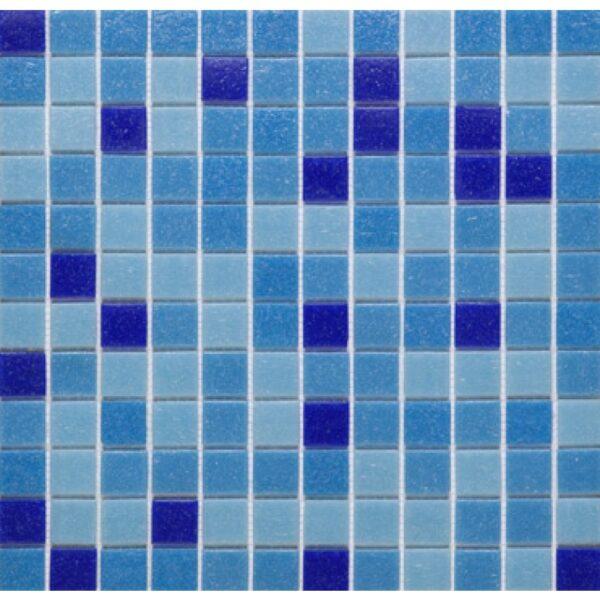 мозаїка GLmix2