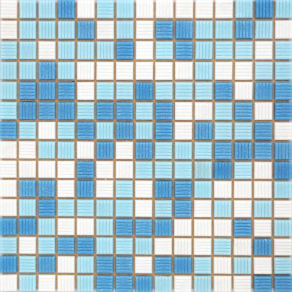 мозаїка GLmix21