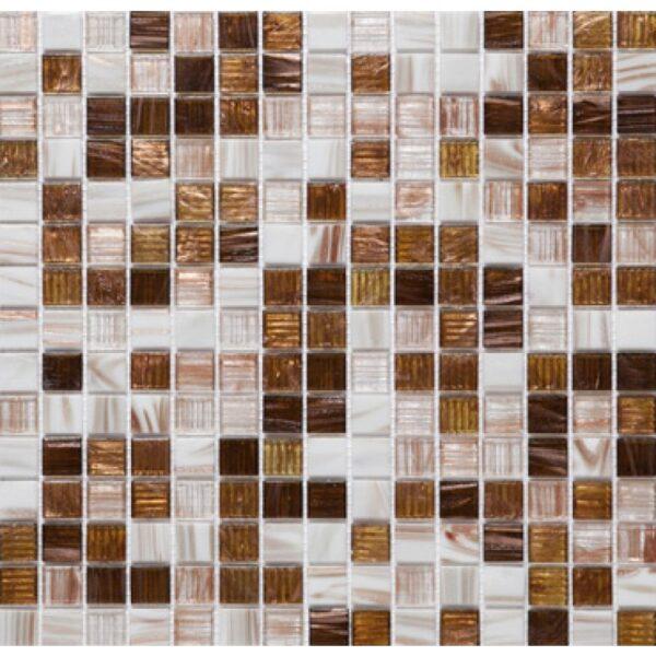 мозаїка GLmix26