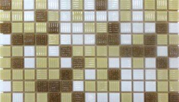 мозаїка GLmix30