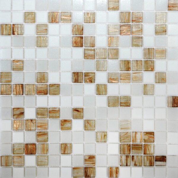 мозаїка GLmix43