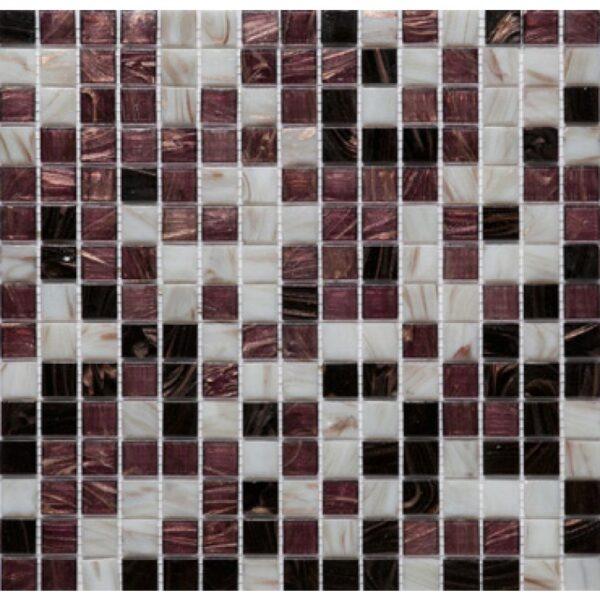мозаїка GOmix2