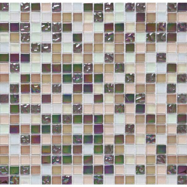 мозаїка HCB01