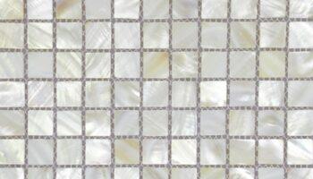 мозаїка HL101