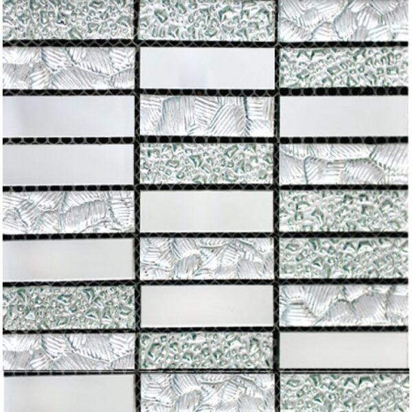 мозаїка HL200