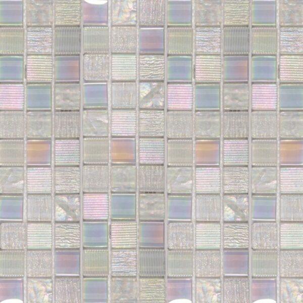 мозаїка HL71