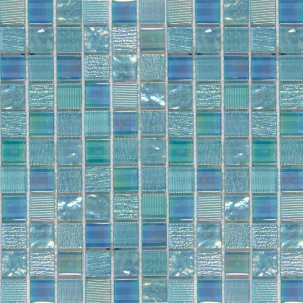 мозаїка HL72