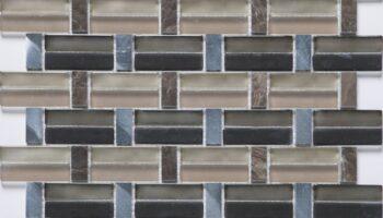 мозаїка IMO11