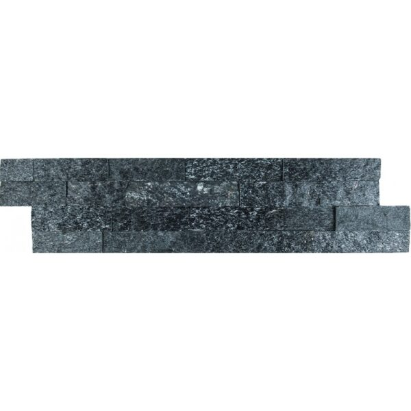 мозаїка L1211