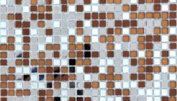 мозаїка MS02