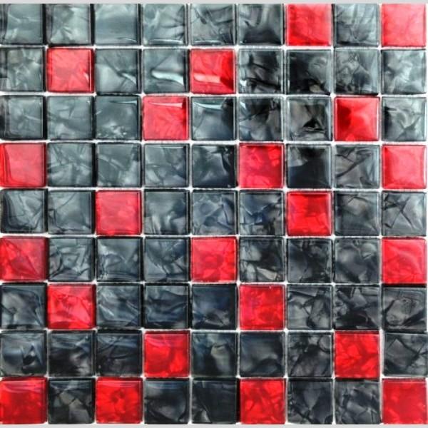 мозаїка Mix Chery