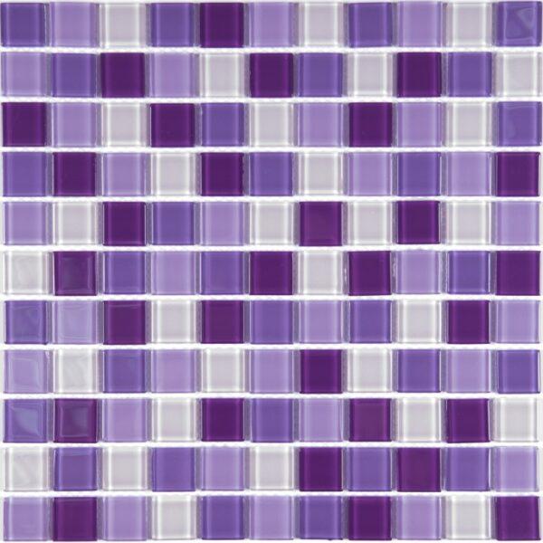 мозаїка MixC014