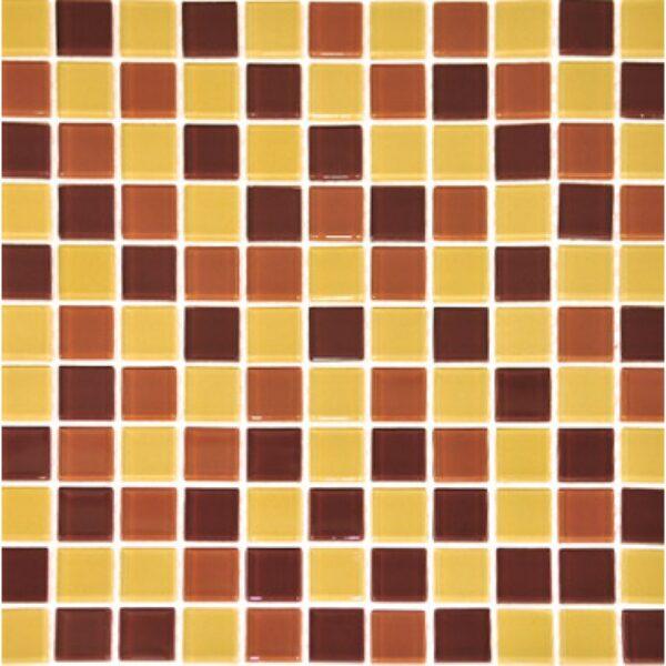 мозаїка MixC06