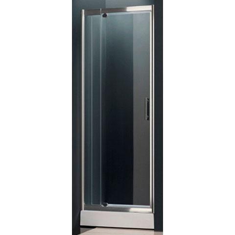 Душевая дверь Atlantis PF-15-2