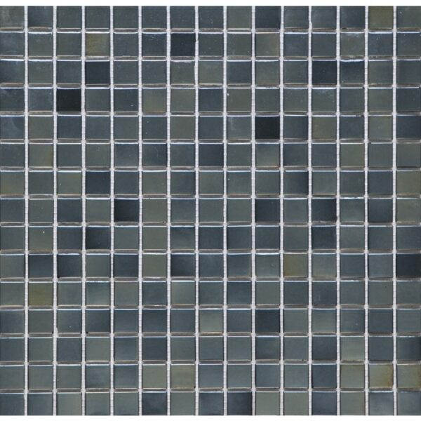 мозаїка R04 бумага