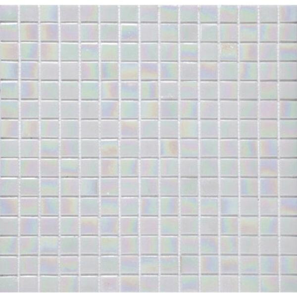 мозаїка R05 бумага
