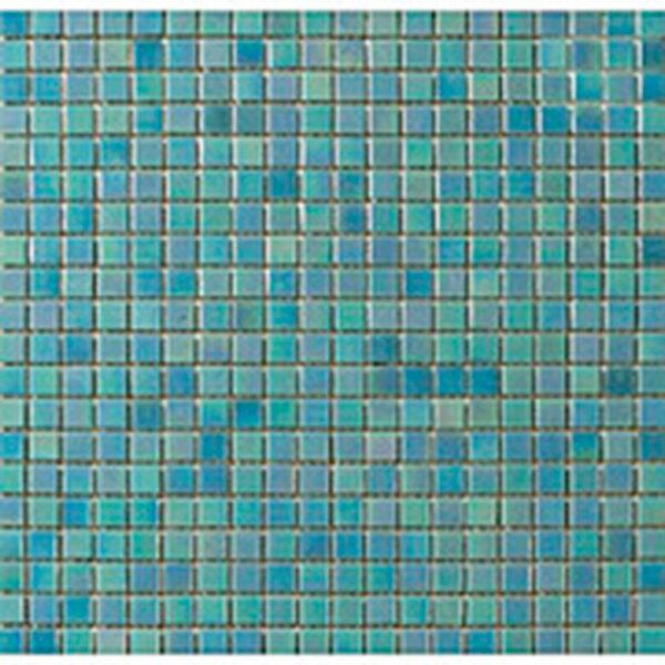 мозаїка R52