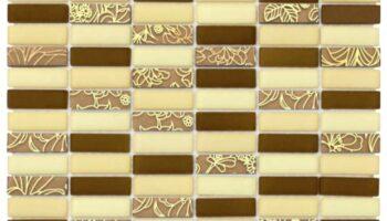 мозаїка SA02