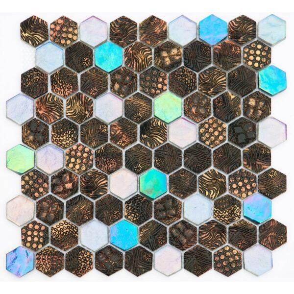 мозаїка SB01