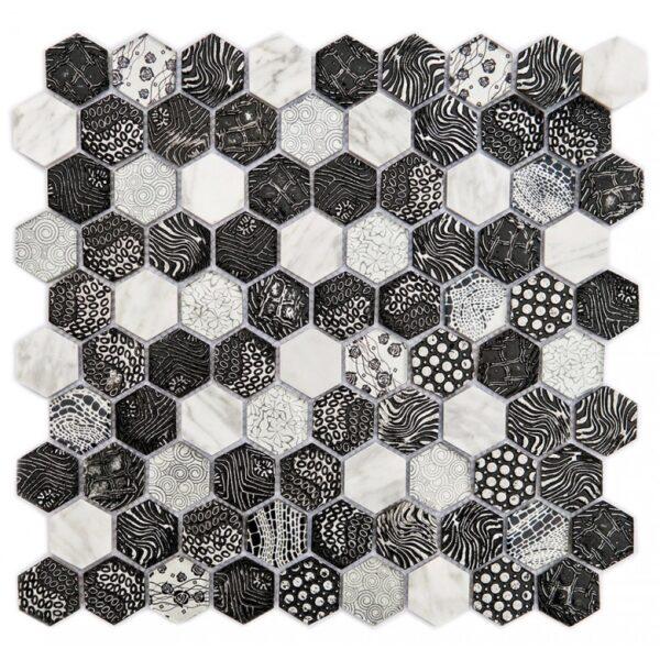 мозаїка SB02