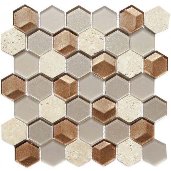 мозаїка SB05