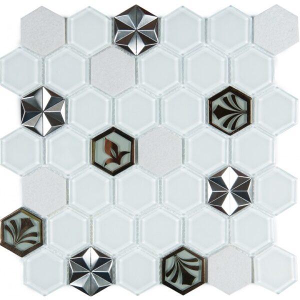 мозаїка SB10