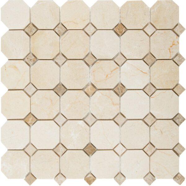 мозаїка SB13