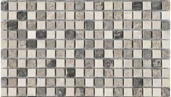 мозаїка SPT019