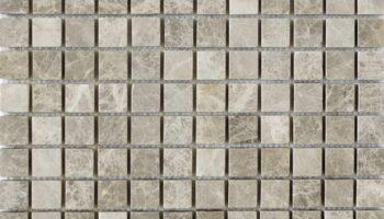 мозаїка SPT024