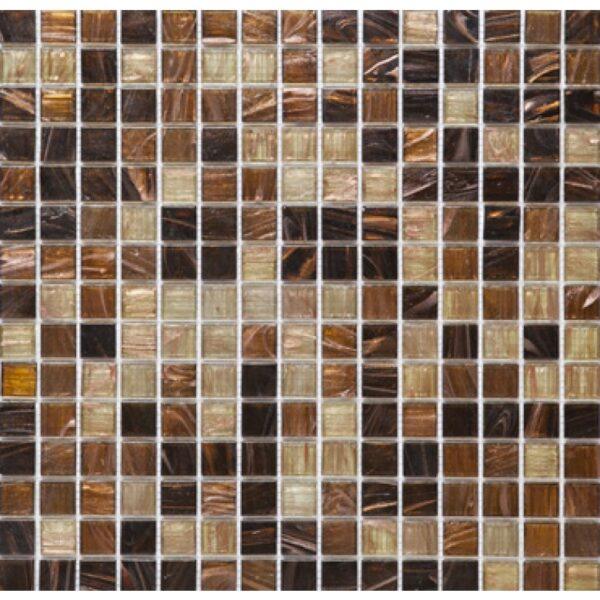 мозаїка SY-KG245