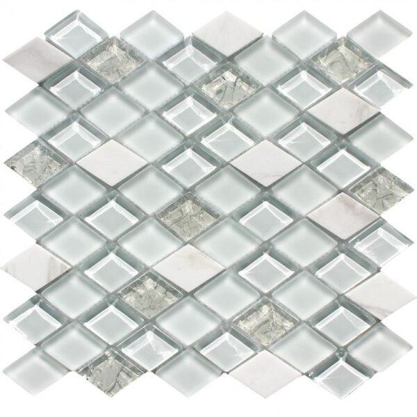 мозаїка T04