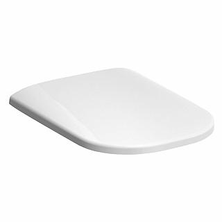 Сидіння TRAFFIC д/ун дюропласт повільне пад (L90112000)