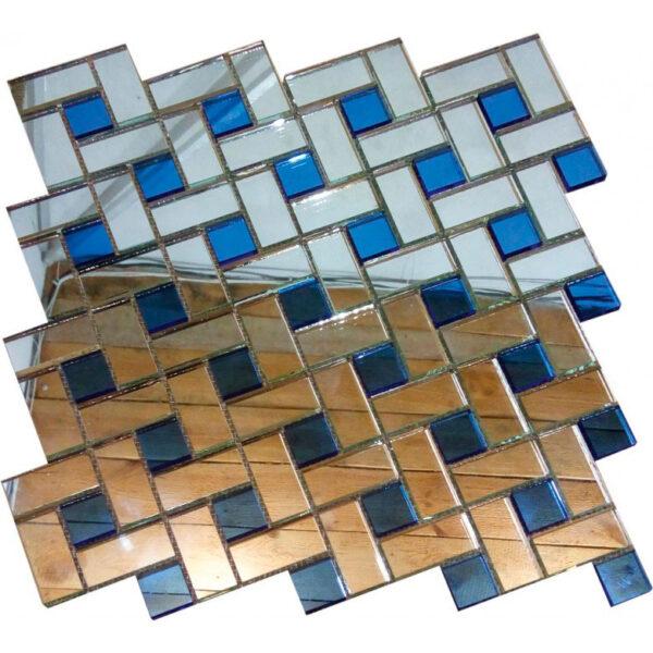 мозаїка ZD-16