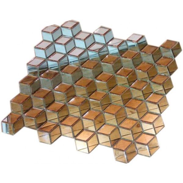 мозаїка ZR-56