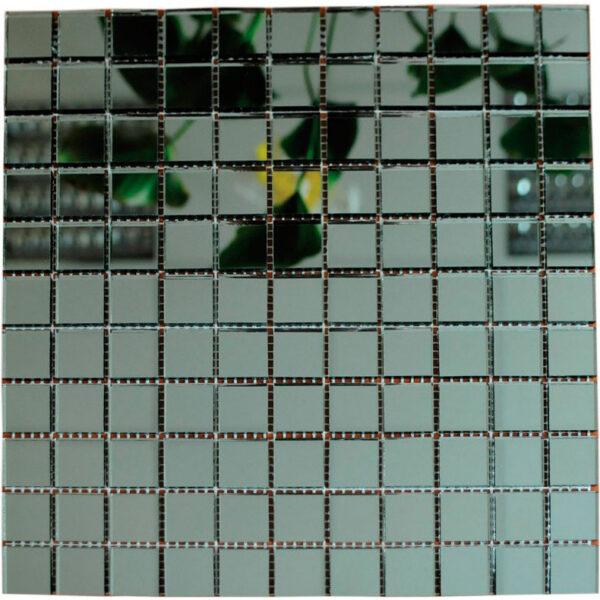 мозаїка ZS-3