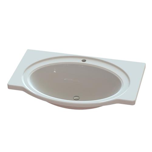 Афродита мебельный 920X580
