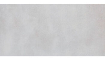 BATISTA DUST 300x600x8,5