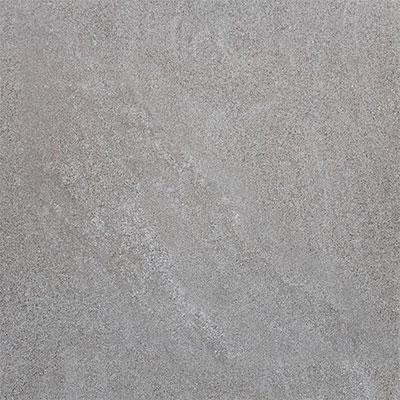 CAMPINA STEEL 600x600x8,5