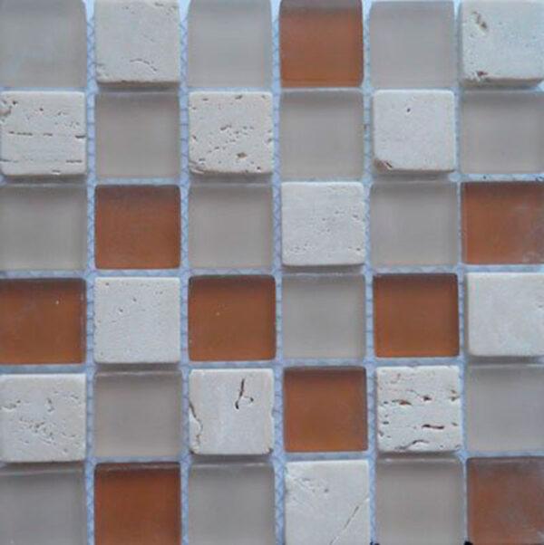 мозаїка CS11