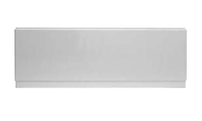 Панель д/ванни Classic 160 ST, фронтальна